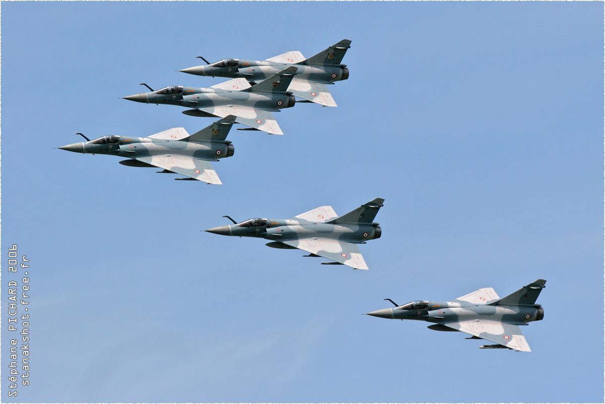 tof#1465_Mirage 2000_de l'Armée de l'Air
