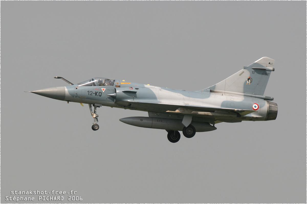 tof#1469_Mirage 2000_de l'Armée de l'Air