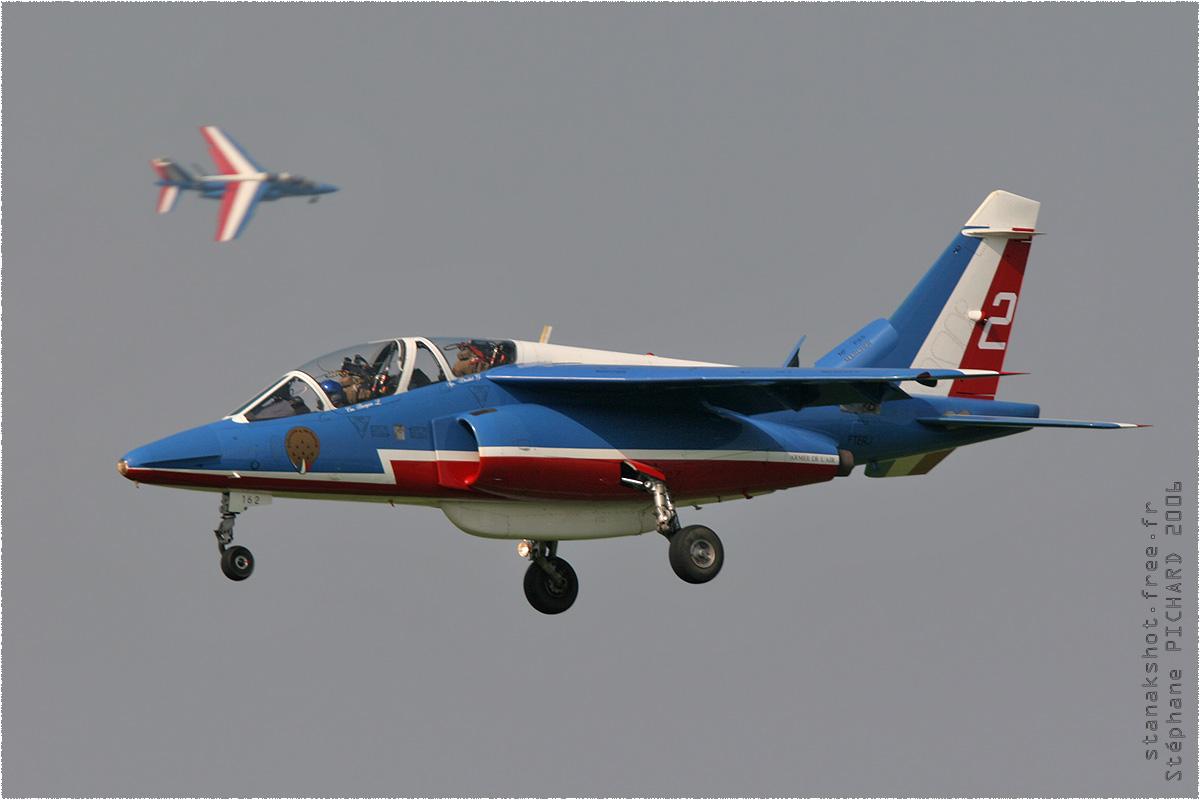 tof#1491_Alphajet_de l'Armée de l'Air