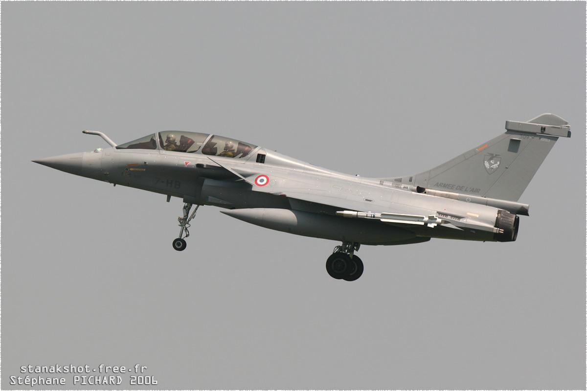 tof#1508_Rafale_de l'Armée de l'Air