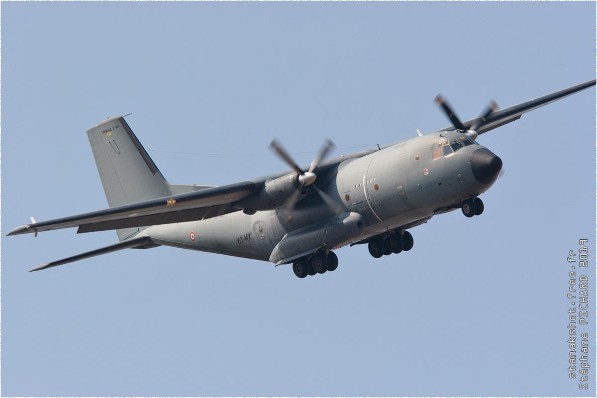 tof#1563_Transall_de l'Armée de l'Air