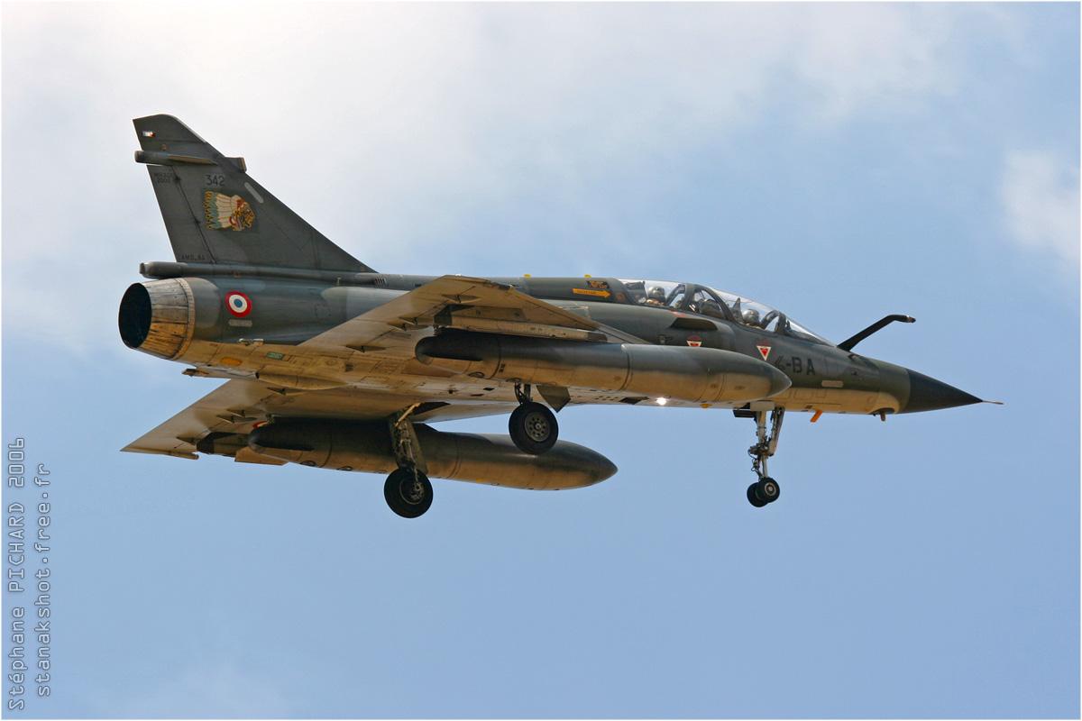 tof#1568_Mirage 2000_de l'Armée de l'Air