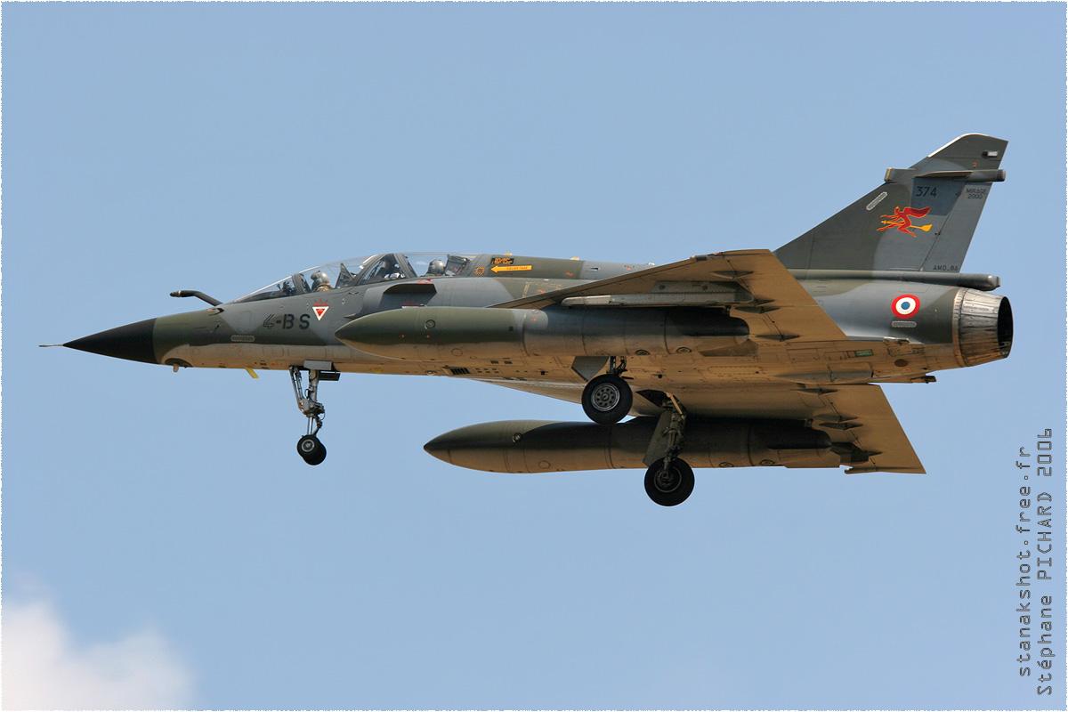 tof#1573_Mirage 2000_de l'Armée de l'Air