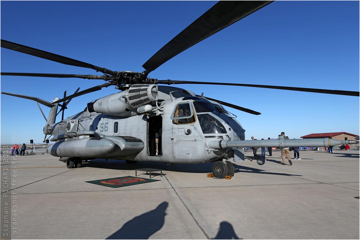 tof#1575_CH-53_du Corps des Marines américain