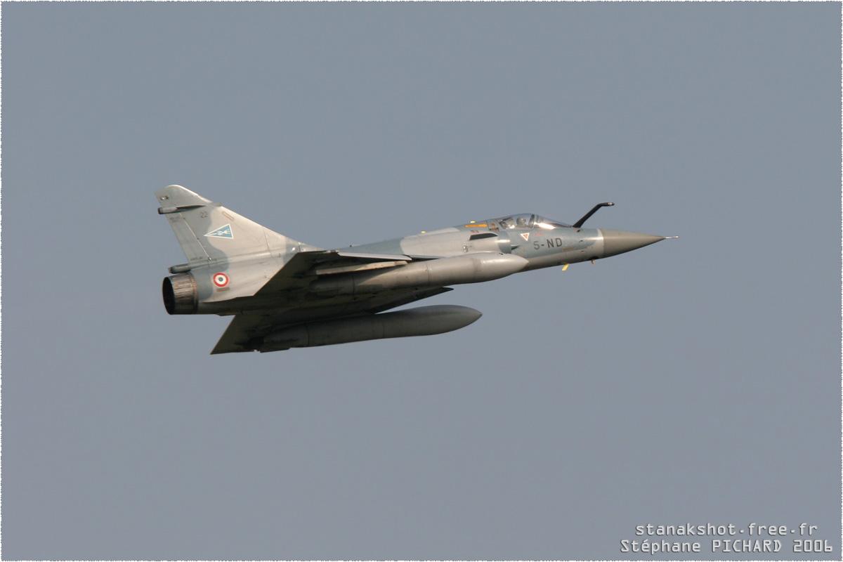 tof#1579_Mirage 2000_de l'Armée de l'Air