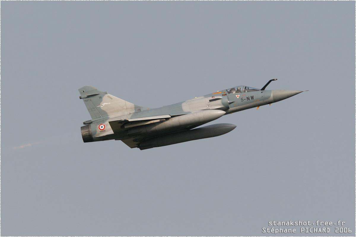 tof#1580_Mirage 2000_de l'Armée de l'Air