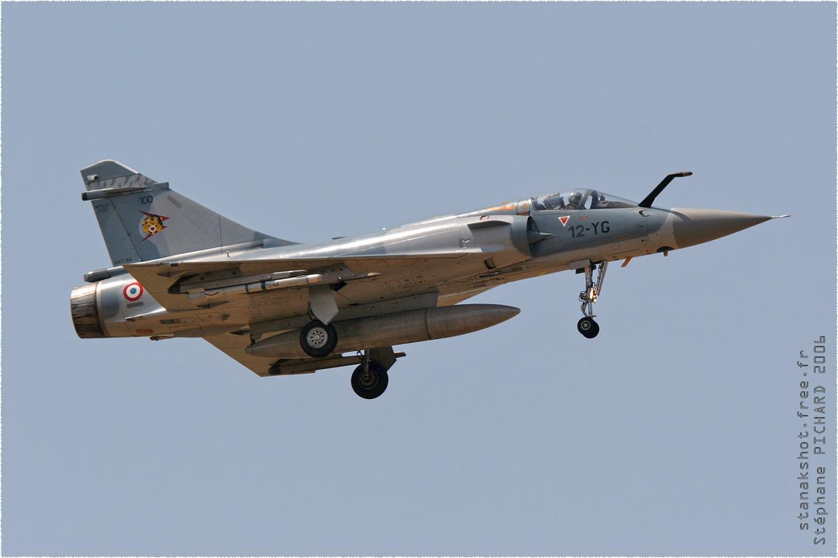 tof#1585_Mirage 2000_de l'Armée de l'Air