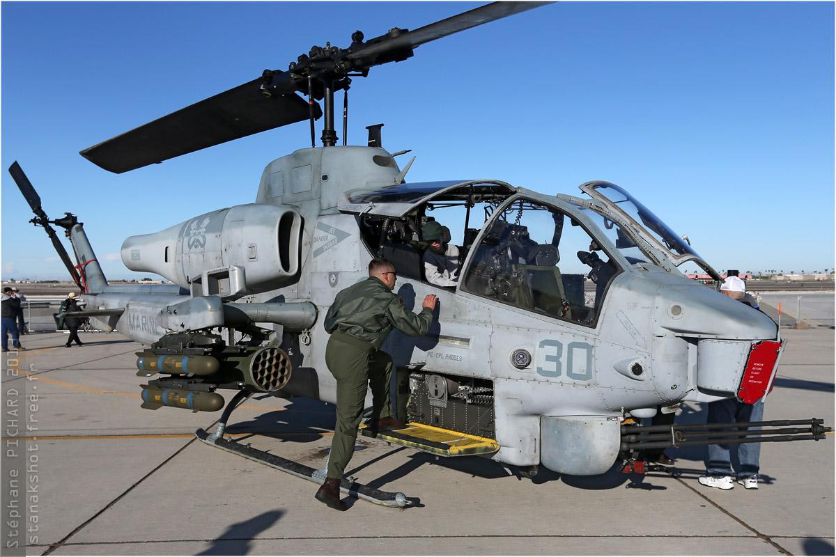 tof#1611_Cobra_du Corps des Marines américain