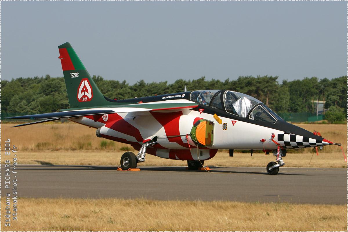 tof#1620_Alphajet_de la Force aérienne portugaise