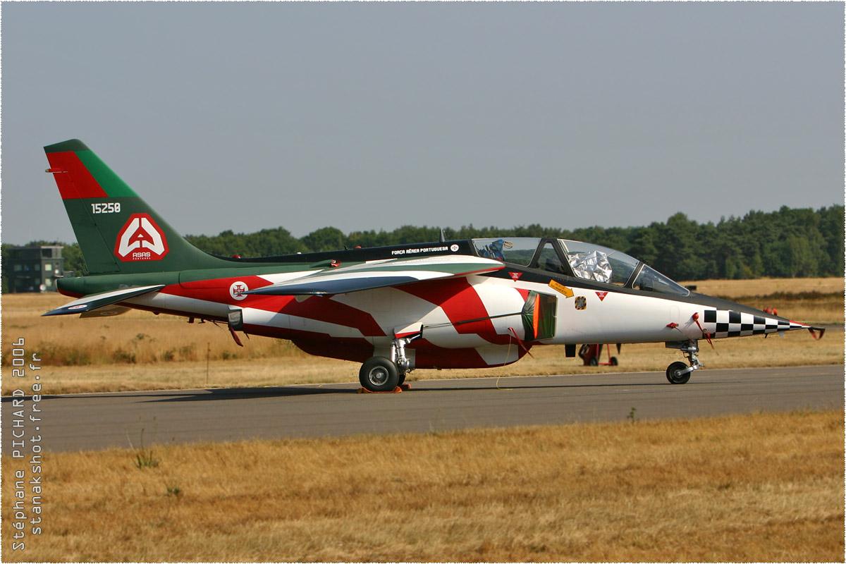 tof#1622_Alphajet_de la Force aérienne portugaise