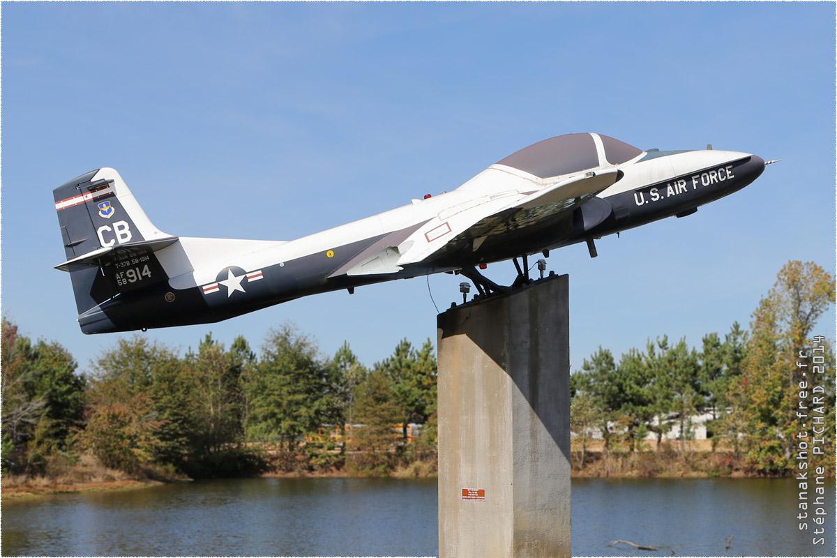 tof#1624_T-37_de l'US Air Force