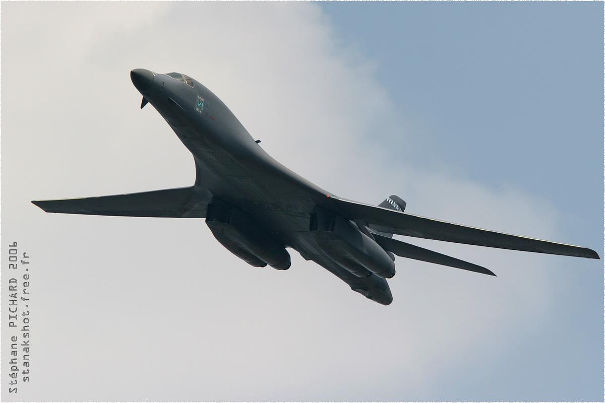tof#1627_B-1_de l'US Air Force