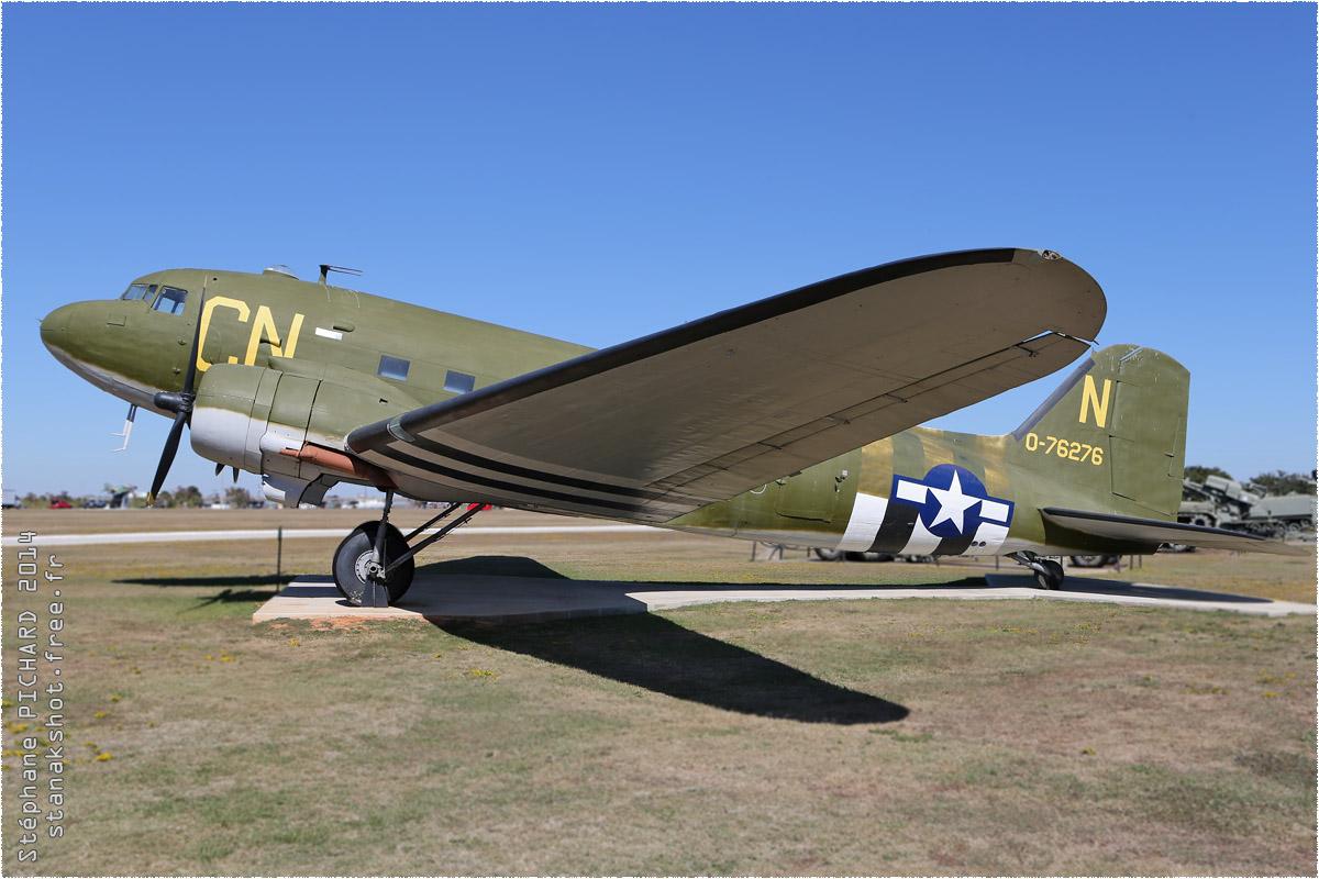 tof#1652_DC-3_enregistré aux USA