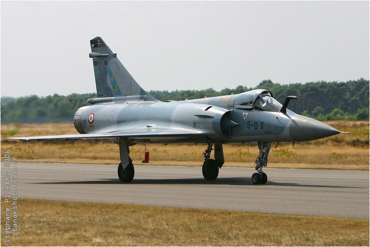 tof#1658_Mirage 2000_de l'Armée de l'Air