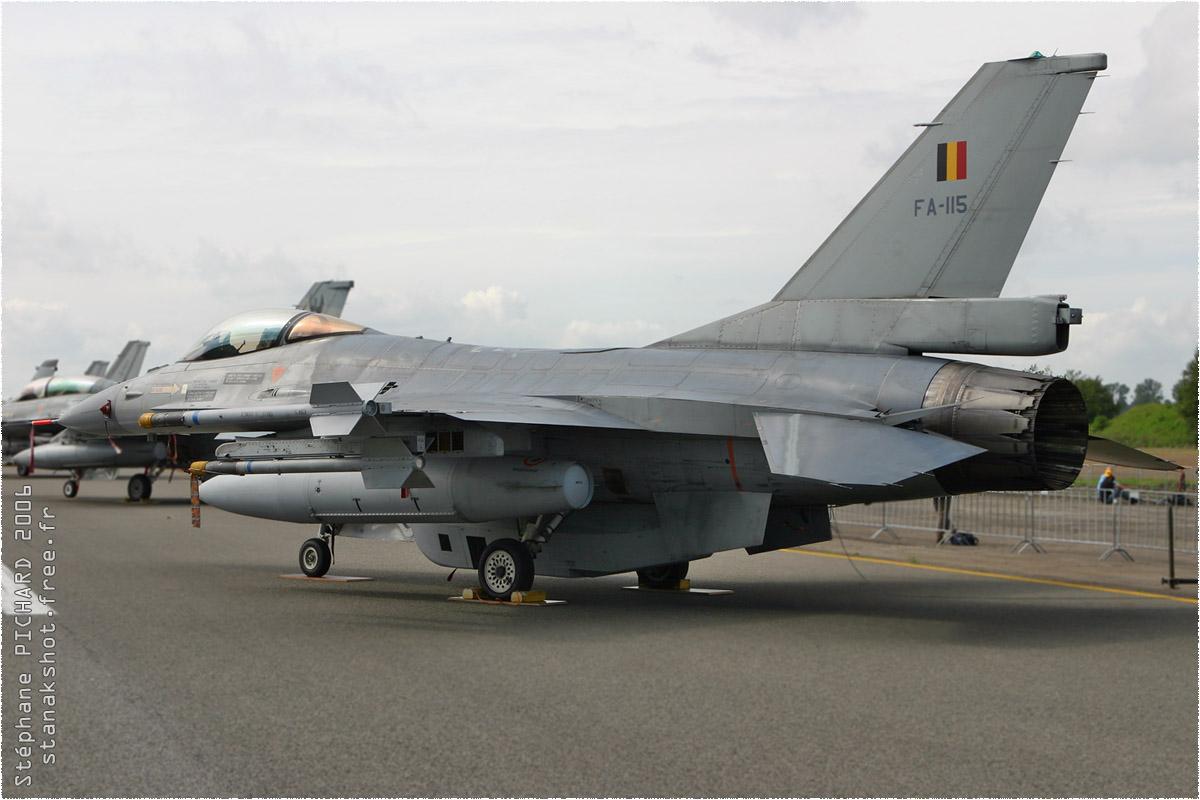 tof#1714_F-16_de la Force aérienne belge