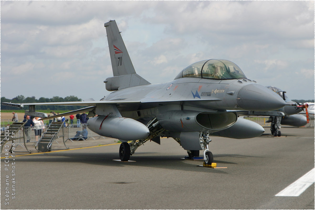 tof#1717_F-16_de la Force aérienne royale norvégienne