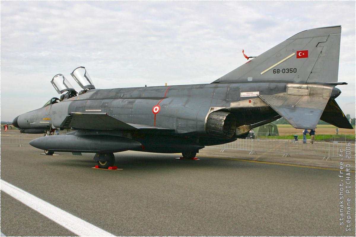 tof#1720_F-4_de la Force aérienne turque