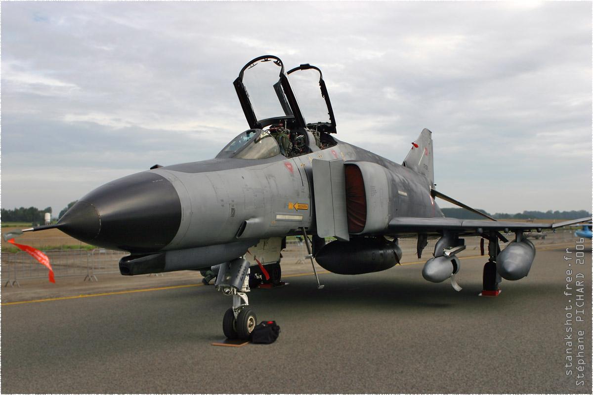 tof#1721_F-4_de la Force aérienne turque