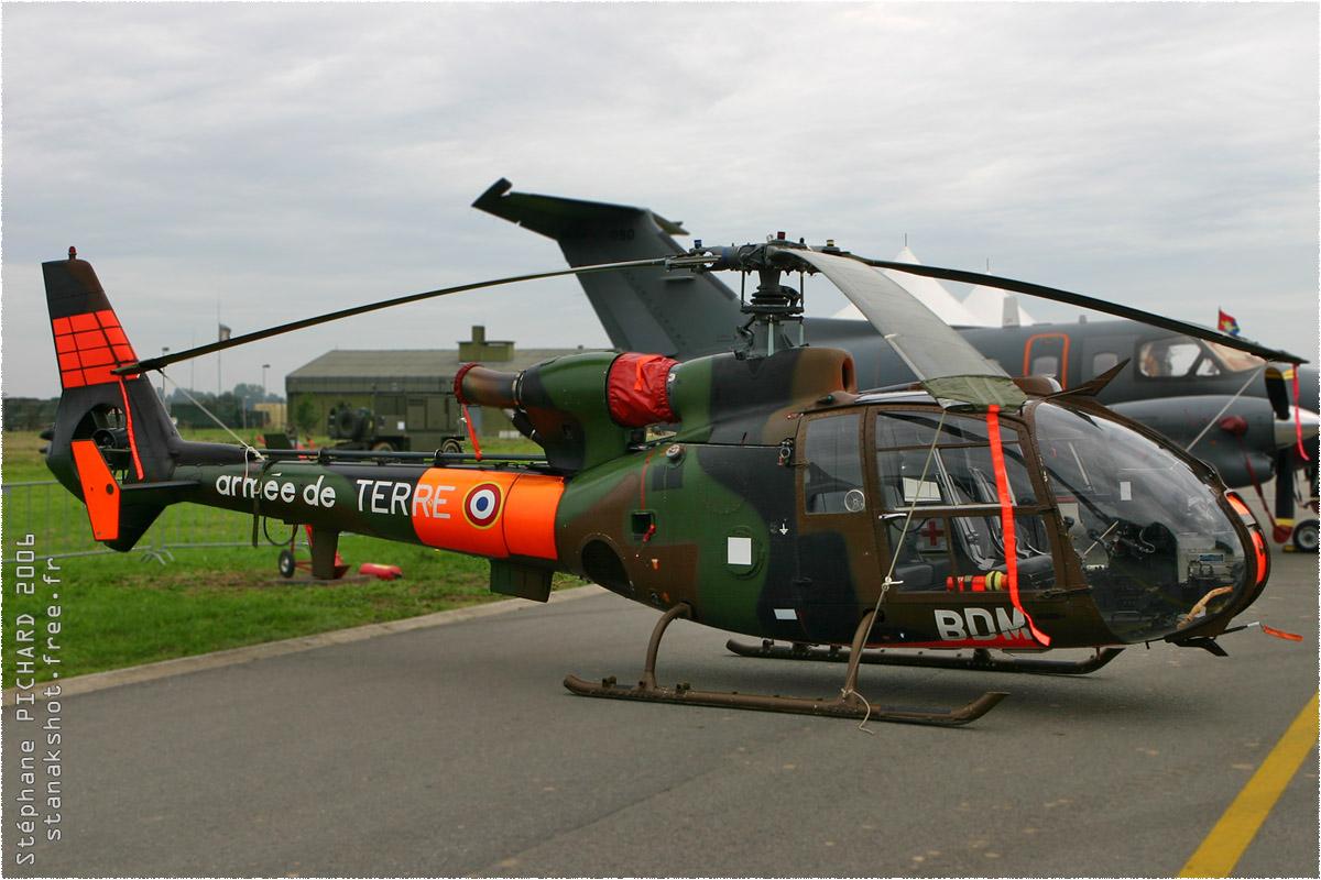 tof#1725_Gazelle_de l'Aviation légère de l'armée de Terre
