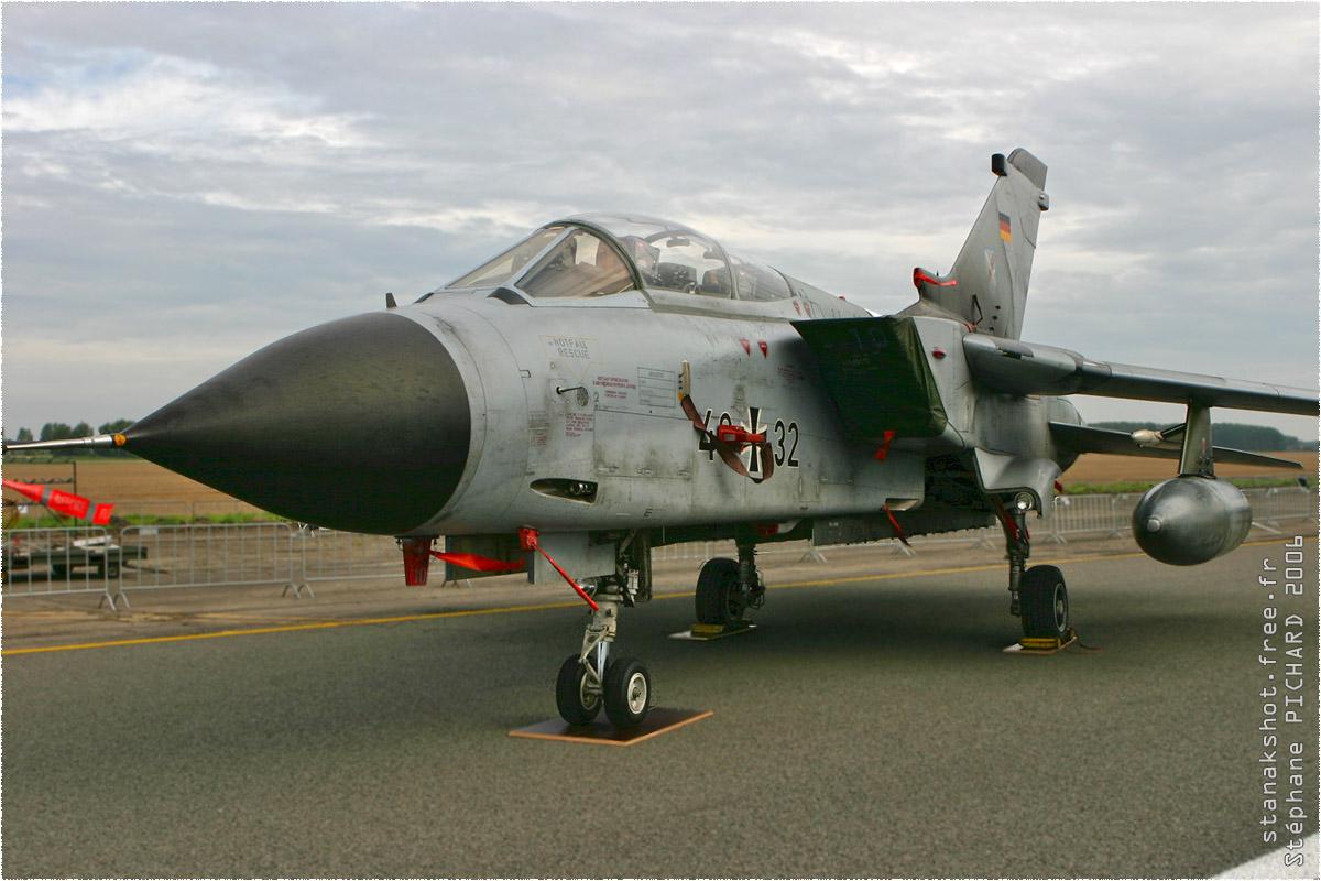 tof#1750_Tornado_de l'armée de l'Air allemande