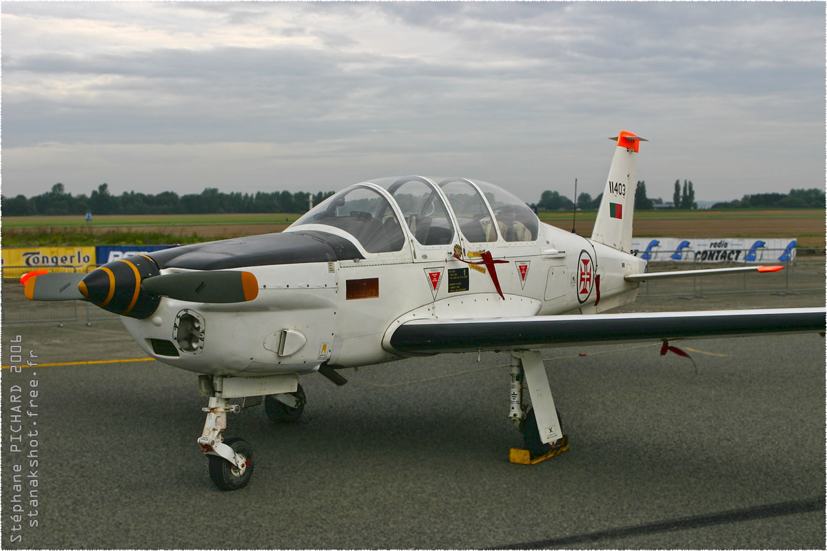 tof#1751_Epsilon_de la Force aérienne portugaise