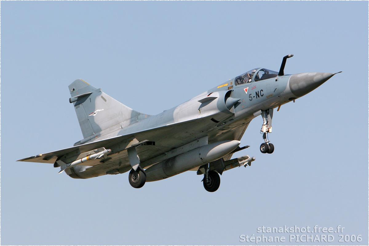 tof#1769_Mirage 2000_de l'Armée de l'Air