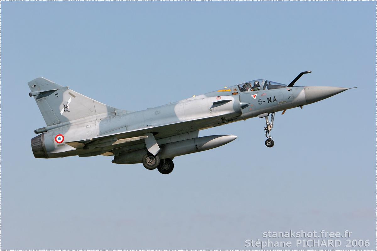 tof#1770_Mirage 2000_de l'Armée de l'Air