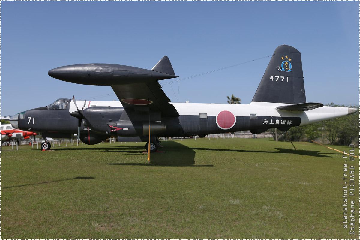 tof#1779_Neptune_de la Marine japonaise
