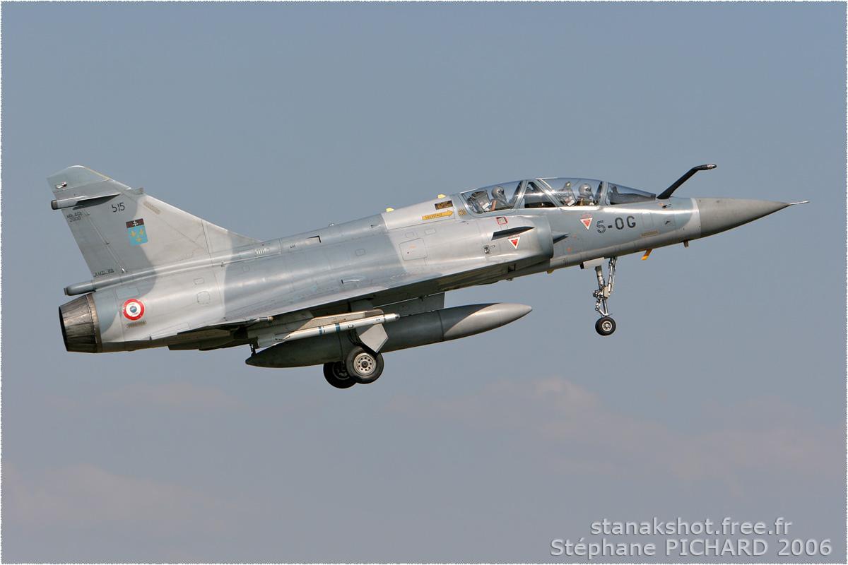 tof#1781_Mirage 2000_de l'Armée de l'Air