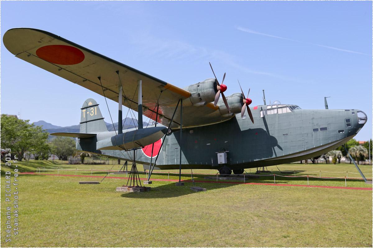 tof#1814_H8K_de la Marine japonaise