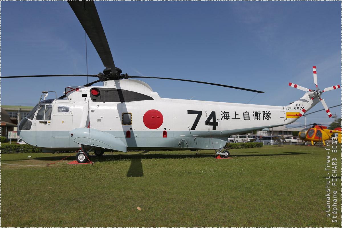tof#1816_Sea King_de la Marine japonaise
