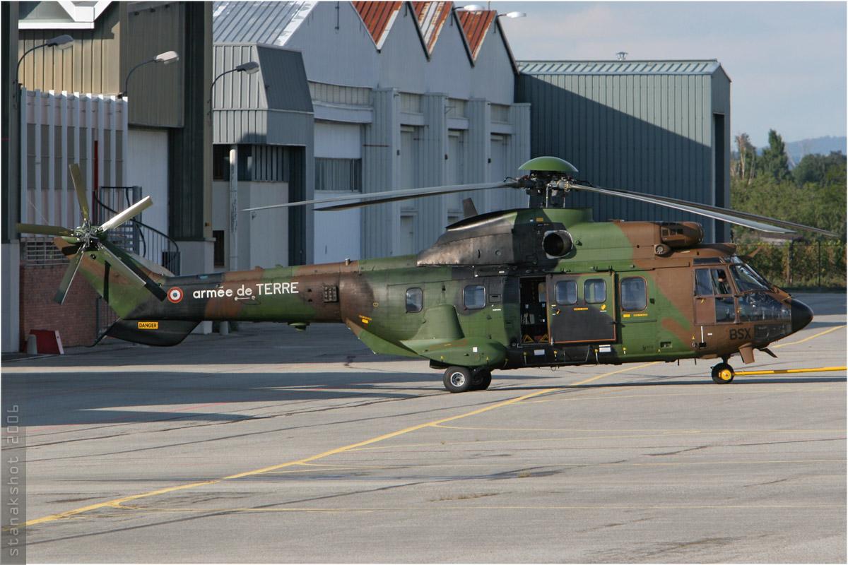 tof#1838_Super Puma_de l'Aviation légère de l'armée de Terre