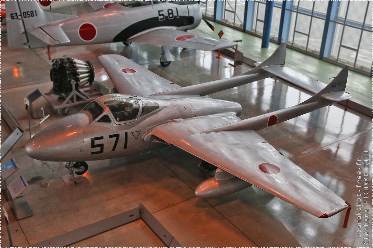 tof#1839_Vampire_de la Force aérienne d'autodéfense japonaise