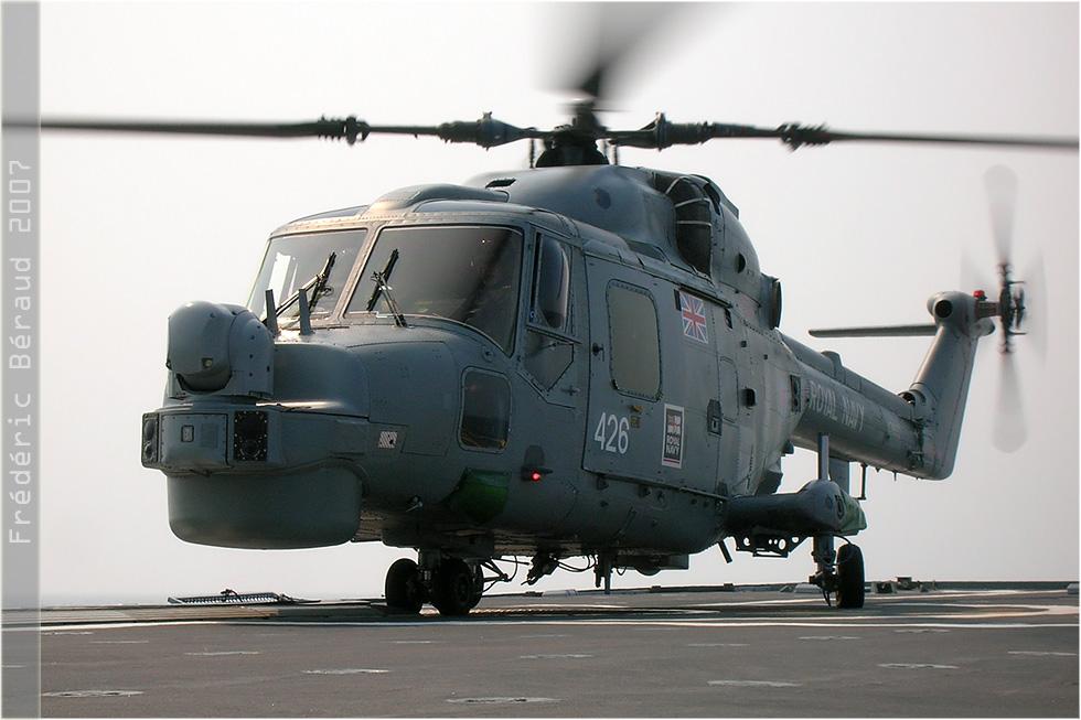 tof#1865_Lynx_de la Marine britannique