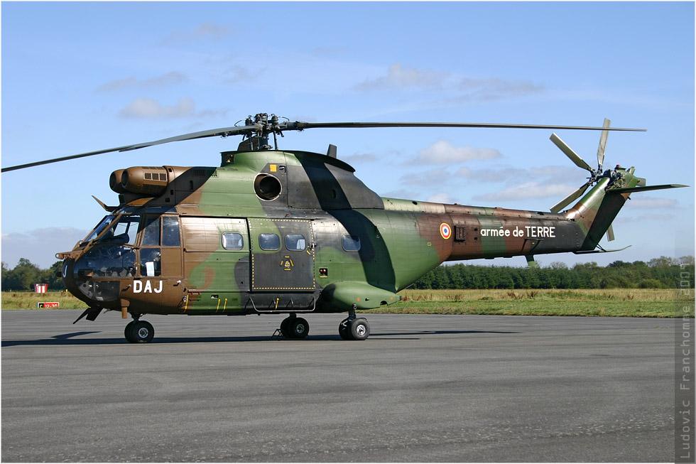 tof#1875_Puma_de l'Aviation légère de l'armée de Terre