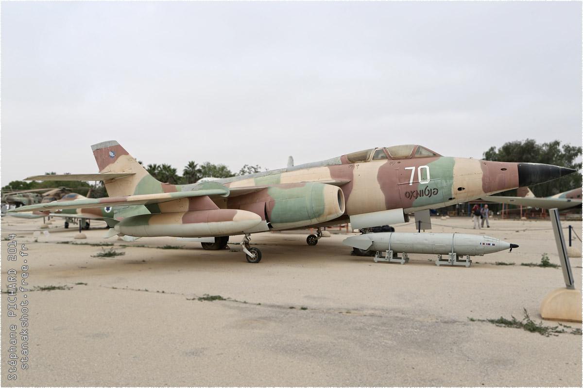 tof#1923_Vautour_de la Force aérienne israélienne