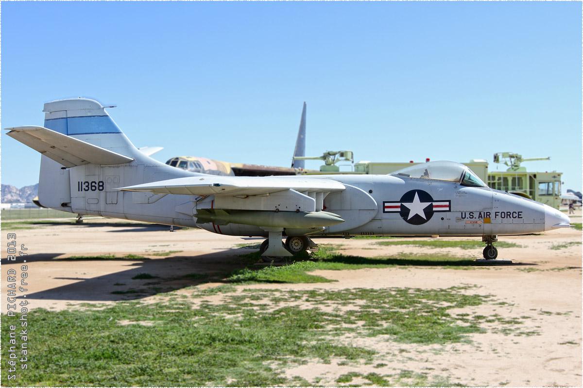 tof#1979_A-9_de l'US Air Force