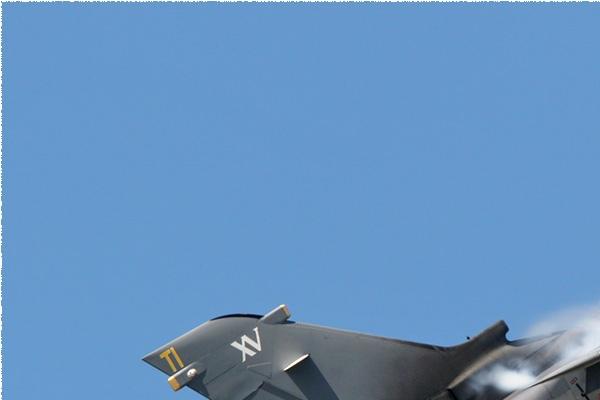 Photo#1000-1-Panavia Tornado GR4