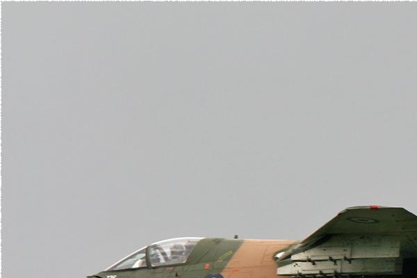 Photo#1011-1-LTV A-7E Corsair II