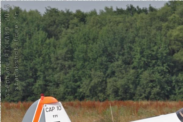 Photo#1017-1-Mudry CAP-10B