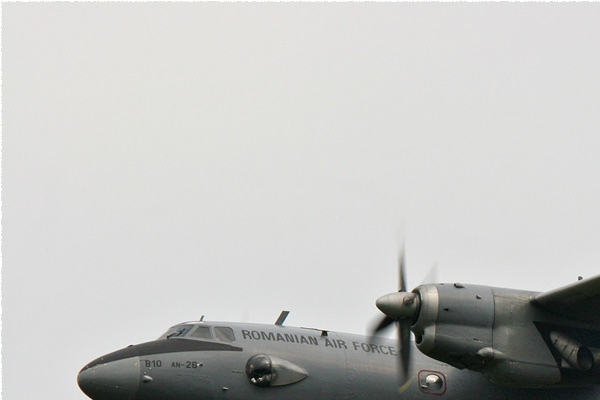 Photo#1029-1-Antonov An-26