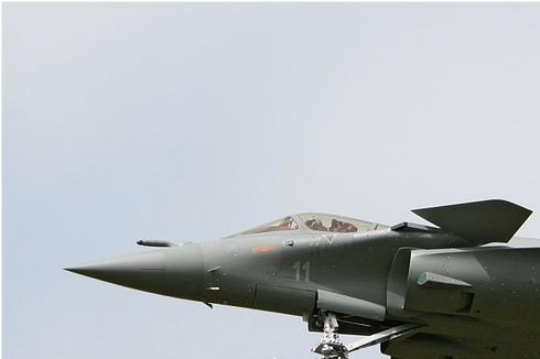 Photo#1046-1-Dassault Rafale M
