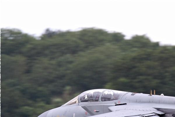 Photo#1047-1-Panavia Tornado GR4A