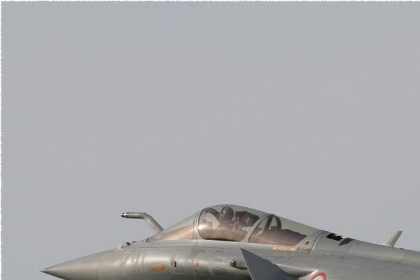 Photo#1058-1-Dassault Rafale C