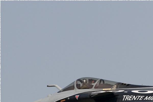 Photo#1074-1-Dassault Rafale C