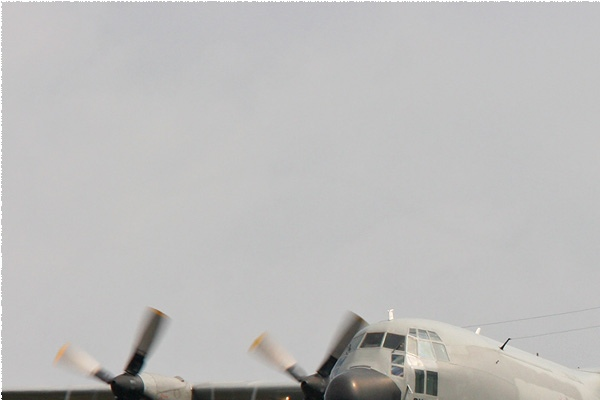 Photo#1085-1-Lockheed C-130H Hercules