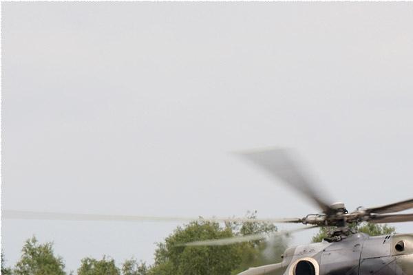 Photo#1087-1-Mil Mi-24V