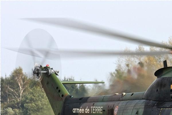 Photo#1089-1-Aerospatiale SA330B Puma