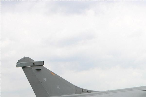 1110a-Dassault-Rafale-M-France-navy