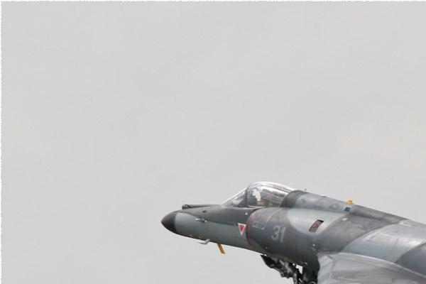 Photo#1116-1-Dassault Super Etendard